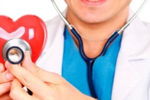 Можно ли избежать операции на сердце благодаря правильным таблеткам