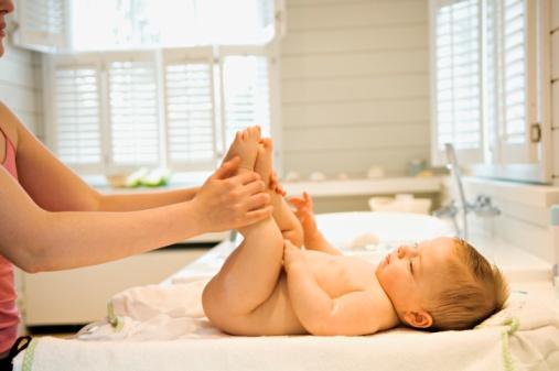 Пороки сердца у ребенка: не пропусти