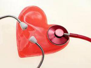 Сердце воздействует на мозг, изменяя его реакцию на пугающее событие