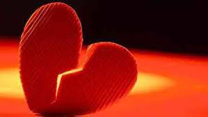 Регенерация клеток сердца возможна 