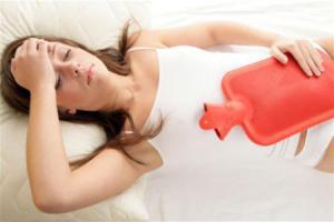 За головной болью может скрываться инсульт