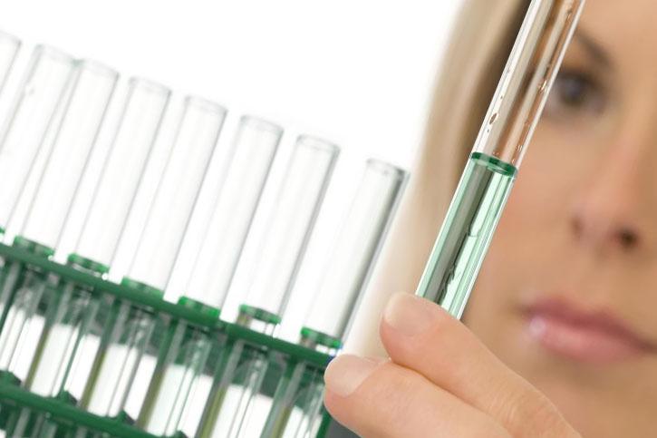 Роль гормонов в здоровье человека