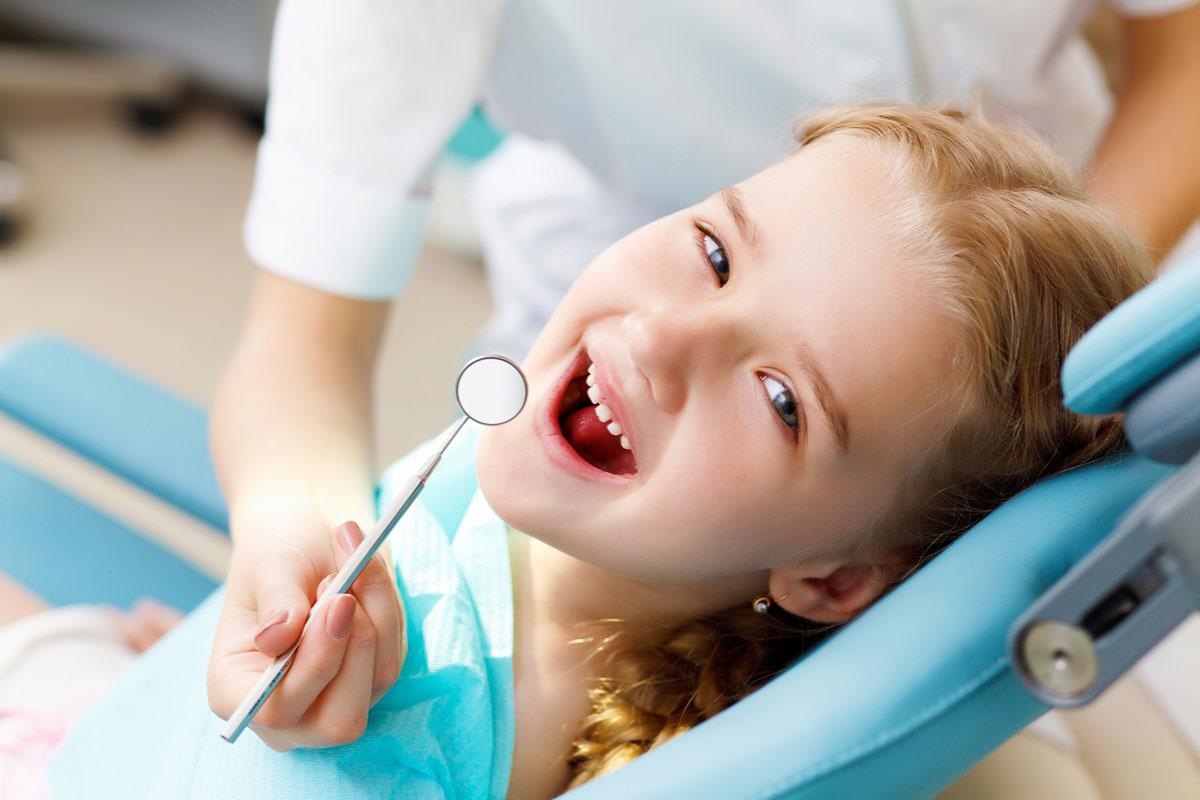 Красота улыбки – это профессионализм стоматологов