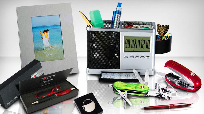 Рекламное агентство «Media Vector» корпоративные подарки и сувениры по самой оптимальной стоимости