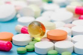 Где приобрести качественные медикаменты?