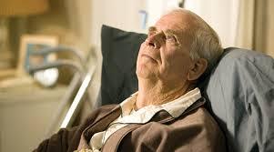 Что такое болезнь Паркинсона?