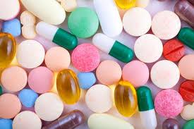 Избавляемся от болезней: натуральные растительные препараты