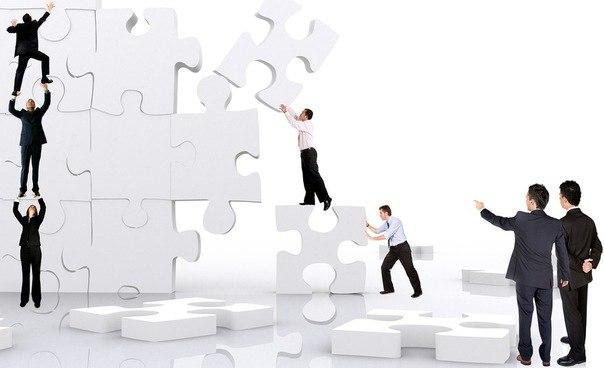 Инновационные программы – будущее любой компании