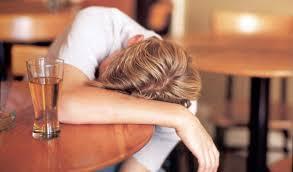 Алкоголизм. Кодировка от алкогольной зависимости