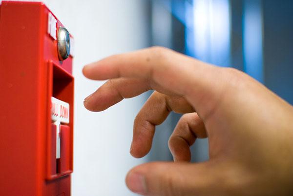Пожарные системы безопасности – это надежная защита
