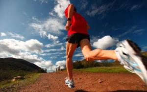 Какая тренировка избавит от проблем с давлением?