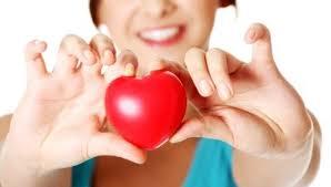 Холестерин и болезни сердца