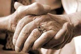 Когнитивное ухудшение у пожилых сердечников указывает на плохой прогноз
