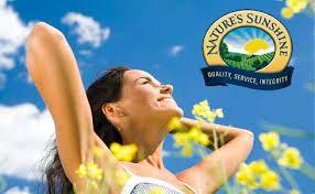 Natures Sunshine Products (NSP) – новая эра в экологических чистой косметики и пищевых добавках