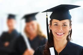 Высшее образование от лучших преподавателей