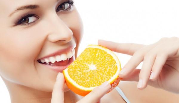 Здоровые и красивые зубы с помощью лучших стоматологов