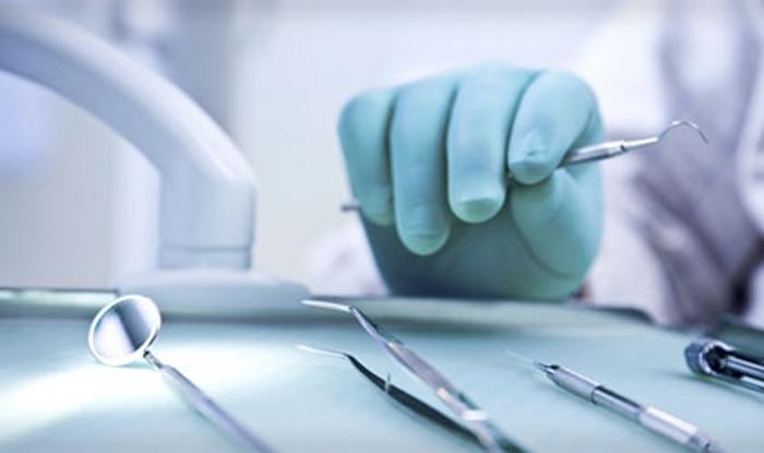 Стоматология. Как подготовиться к посещению стоматолога?