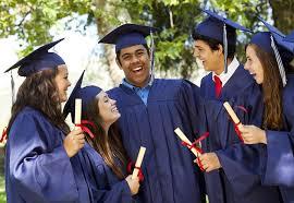 Образовательный портал «StudentLand», современные возможности в получении образования