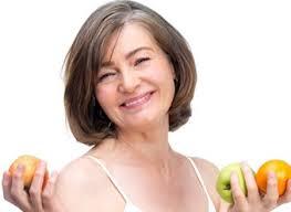 Молодость и здоровье сердца: зачем выполнять процедуры очищения организма?