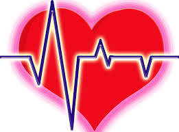 Симптомы инфаркта: как узнать и вовремя принять меры