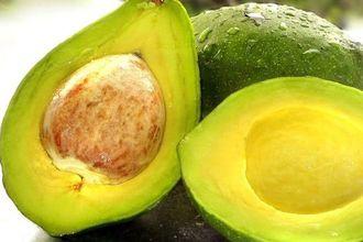 Два продукта, которые укрепят здоровье сердца: советы врачей