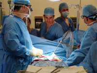 Эндоваскулярный подход – передовой метод лечения заболеваний сердечно-сосудистой системы
