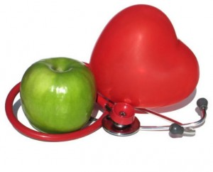Как избежать сердечно-сосудистых заболеваний