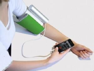 Признаки гипертонии и как снизить высокое давление