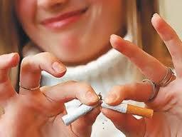 Последствие курения марихуаны — аритмия с летальным исходом