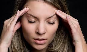 Скачки давления чреваты развитием слабоумия
