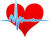 Характер человека определяет предрасположенность к инфаркту миокарда