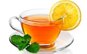 Медики утверждают, что чай спасет от инфаркта