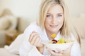 Сохранить сердце здоровым поможет скандинавская диета