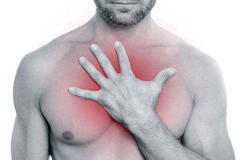 Кардиоангиография и катетеризация сердца