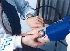 Варианты клинической картины инфаркта миокарда