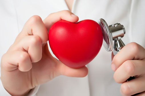 Нарушенная функция кардиостимулятора