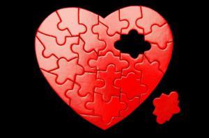 Аспирин и болезни сердца: что важно знать