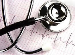 Электрофизиологические механизмы аритмий и блокад сердца