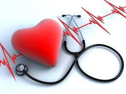 Контроль за ритмами сердца