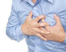 Остановка сердца: причины, симптомы, диагностика, лечение