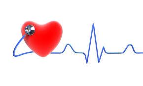 Уход за больными в остром периоде инфаркта миокарда (проблемы дефикации)