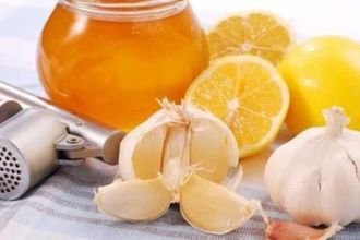 Как очистить сосуды и нормализовать давление: рецепт чудодейственного эликсира