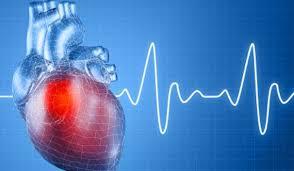 Лечение больных острым инфарктом миокарда «коронарными» средствами