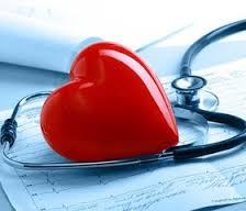 Трансвенозная эндокардиальная стимуляция сердца