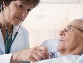 Сердечная недостаточность: Общие сведения