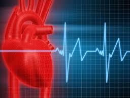 Ишемическая болезнь сердца: лечение