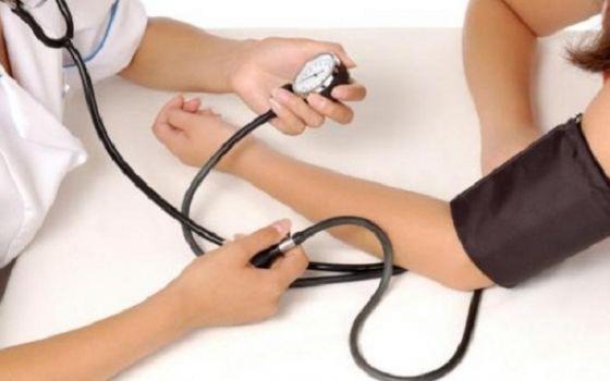 Врачи назвали лучшие способы повысить артериальное давление