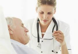 Симптоматика инфаркта миокарда (неосложненный и осложненный ИМ)
