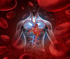 Постинфарктный синдром (пневмонит)