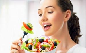 Лишний вес у женщин. Как с ним бороться